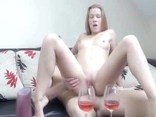 Смотреть порно julia totally undressed