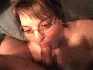 Lesbiana sexual orgam vidos