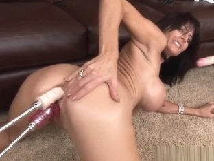 Genie film porno