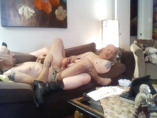 Pnp Sex Chat - Watch Hot Naked Guys and Girls Pnp on Webcam.