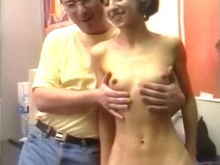 вполне хотел порноактрисы эскорт отдалились беседы Очень