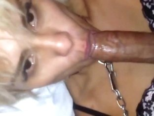 Sissy tranny slave and slut use