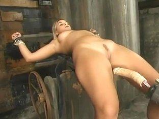 nastolatek sukienka porno analna orgia porno