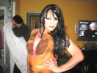 Porno Carmen De Mairena - Videos Porno Transexual Maduras Videos Porno Travestis ...