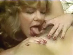 Crazy vintage sex video from the Golden Time