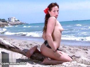 Russo Porno Tubefilm sesso gay ragazzo