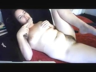 kssngthlplss secret clip 07/19/2015 from cam4
