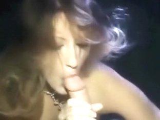 Homemade porn movie wife