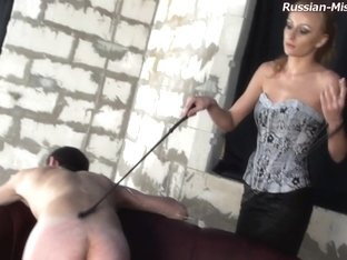 Angelina Videos - Russian-Mistress