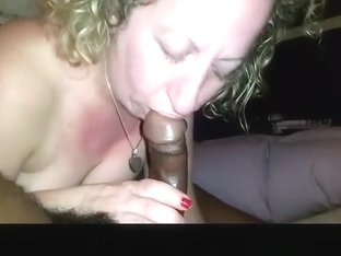 Best exclusive swinger, cowgirl, big boobs porn scene