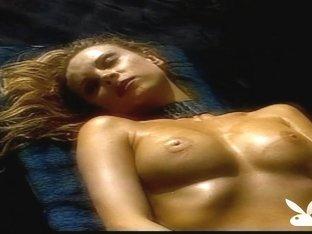 Star du porno Asie Carrera