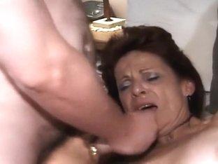 Total drama island boobs