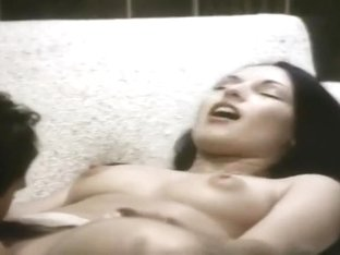 the young like it hot porn
