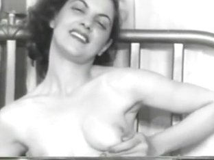 Picture girl beatiful porn