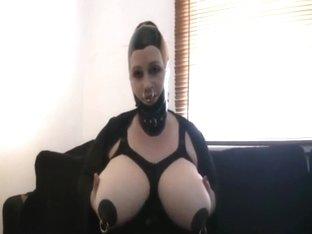 Puffy die Körper Sex-Videos Reife Squirt-Zusammenstellung