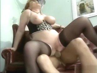 Kira Reed porno