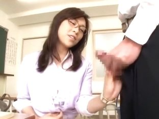 Incredible Japanese model Arisa Yukine, Momo Kasuga, Yuri Kashiwaga in Horny Cumshot, Couple JAV s.