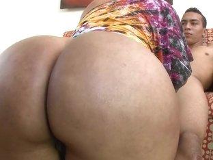 Kristal Summers Big Tits At School Tubezzz Porn Photos