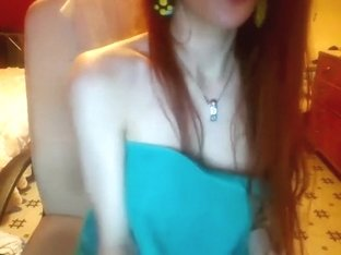 bitchyxxx non-professional clip on 1/29/15 16:46 from chaturbate