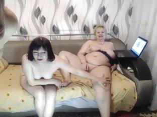 Big Sexy White Booty Girls Porn