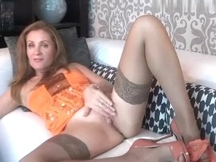 sex_squirter dilettante record 07/03/15 on 10:27 from MyFreecams