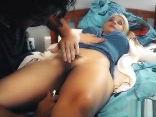 dziwka seks porno