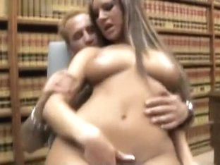 Porn Hottest Amy Ried