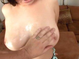 3797 bbw fucking miss titty panther