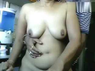 indian lovers cam show