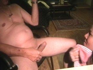 Nauczycielskie gangbang porno