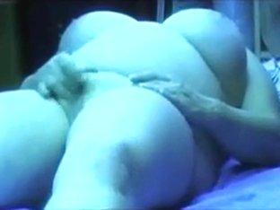 кажется это хорошая порно где кончают в жену а муж вылизывает прочитал одном