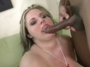 Hot big beautiful woman Veronica Vaughn Likes Large Darksome Strapon