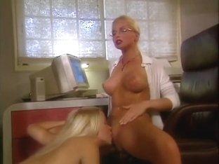 Murzynki twerking porno