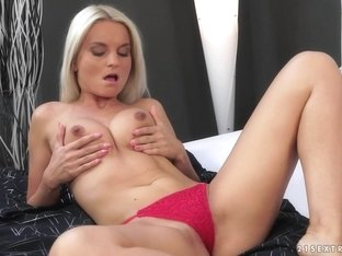 Female pornstar jazz