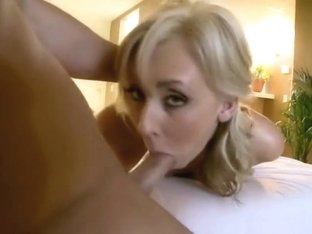Wicked - Hot pov cumshot in the backroom