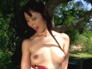 japanske squirt queen pik til stor for fisse porno
