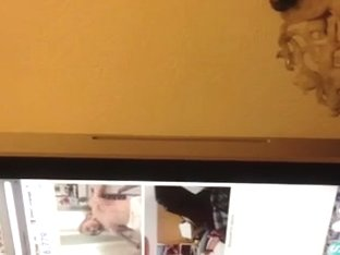 omegle hot girl stripping