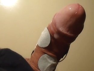 Exotic Amateur Gay clip with  Dildos/Toys,  Solo Male scenes