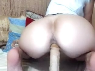 natalia19899 amateur record on 07/15/15 07:49 from MyFreecams