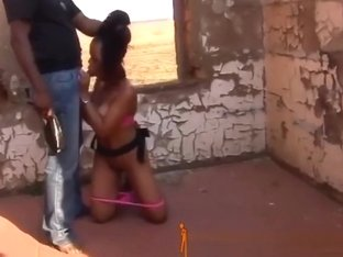 Best African Porn