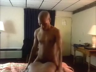 Best homemade gay clip with Black, Big Dick scenes