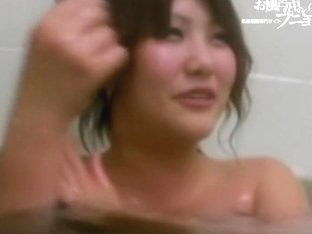 Asian shower girls full tits and bushy cunts exposure 03193