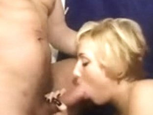 double penetration with hawt mother i'd like to fuck