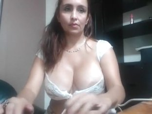 elianabluex secret episode on 01/21/15 22:12 from chaturbate