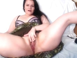 naughtylexa007 amateur video 06/27/2015 from chaturbate