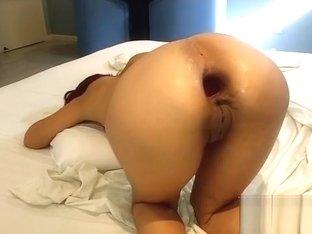 School girl nude bollywood