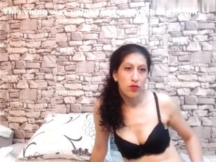 violeandmike amateur record on 06/04/15 16:37 from Chaturbate