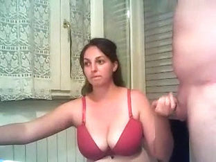 michelleandmarco amateur record on 06/22/15 21:54 from Chaturbate