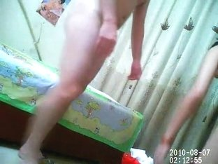 Chinese couple homemade whoring records Vol.23