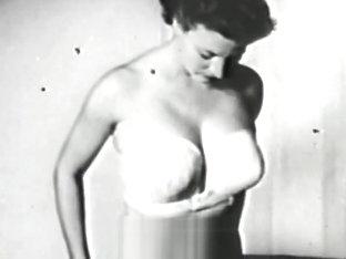Videos Porno Vestido Videos Pornos Gratis Popular Pornlcom